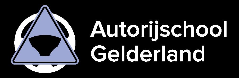 Autorijschool Gelderland
